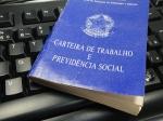 FORMULÁRIO DIGITAL DE SEGURO-DESEMPREGO ENTRA EM VIGOR A PARTIR DE ABRIL