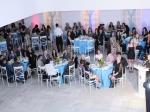 ACIEI COMEMORA 90 ANOS E HOMENAGEIA PERSONALIDADES COM A MEDALHA DIDI PEREIRA