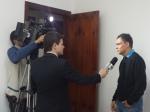 ENTIDADES ITAJUBENSES SE REÚNEM PARA A REALIZAÇÃO DE PESQUISA POPULAR SOBRE NÚMERO DE VEREADORES