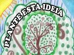 Unidra e ACIEI farão doação e plantio de mudas para comemorar Dia da Árvore