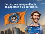 CONHEÇA OS BENEFÍCIOS DO CERTIFICADO DIGITAL
