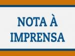 ACIEI DIVULGA NOTA SOBRE AUMENTO DE VERBA DE GABINETE DE DEPUTADOS MINEIROS