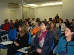 CONSELHO DE CONTABILIDADE E ACIEI PROMOVEM PALESTRA PARA PROFISSIONAIS DA ÁREA