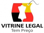PROCON ITAJUBÁ PRORROGA PRAZO PARA FISCALIZAÇÃO DO PROGRAMA VITRINE LEGAL TEM PREÇO