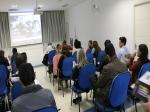 CIRCUITO ORIENTATIVO DE FISCALIZAÇÃO EM ITAJUBÁ