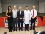 ACIEI ENCERRA AÇÕES DA CAMPANHA OUTUBRO ROSA /NOVEMBRO AZUL COM ESPECIALISTAS E COMUNIDADE