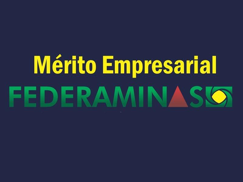 EMPRESÁRIO ITAJUBENSE SERÁ HOMENAGEADO PELA FEDERAMINAS