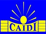 BAZAR BENEFICENTE CAIDI