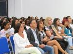 SEMINÁRIO TRAZ PROFISSIONAIS DO INSTITUTO BRASILEIRO DO CÂNCER A ITAJUBÁ