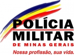 POLÍCIA MILITAR ANUNCIA OPERAÇÃO NATALINA