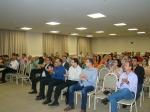 PREFEITURA, SEBRAE, ACIEI E CDL LANÇAM PROJETO REVITALIZAÇÃO DO COMÉRCIO NA ÁREA CENTRAL DE ITAJUBÁ