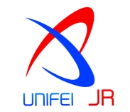 Unifei Jr
